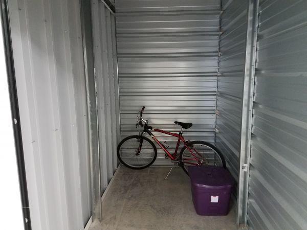 StL Storage 1030 South Point Prairie Road Wentzville, MO - Photo 9