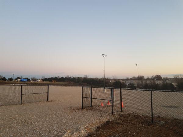 StL Storage 1030 South Point Prairie Road Wentzville, MO - Photo 10