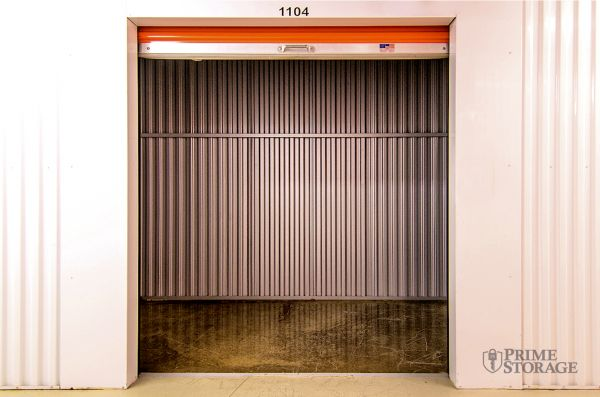 Prime Storage - Edison 816 Route 1 Edison, NJ - Photo 6