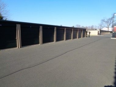 Superb ... Prime Storage   Freehold7 Schlechtweg Way   Freehold, NJ   Photo 1 ...