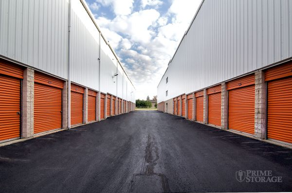 Prime Storage North Brunswick Lowest Rates