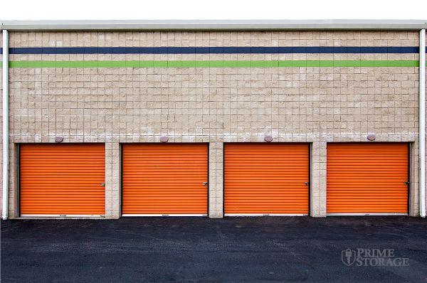 Prime Storage - North Brunswick 820 Adams Lane North Brunswick Township, NJ - Photo 4