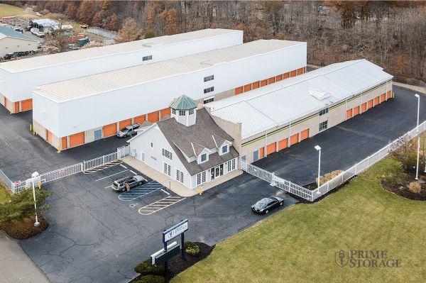 Prime Storage - North Brunswick 820 Adams Lane North Brunswick Township, NJ - Photo 5