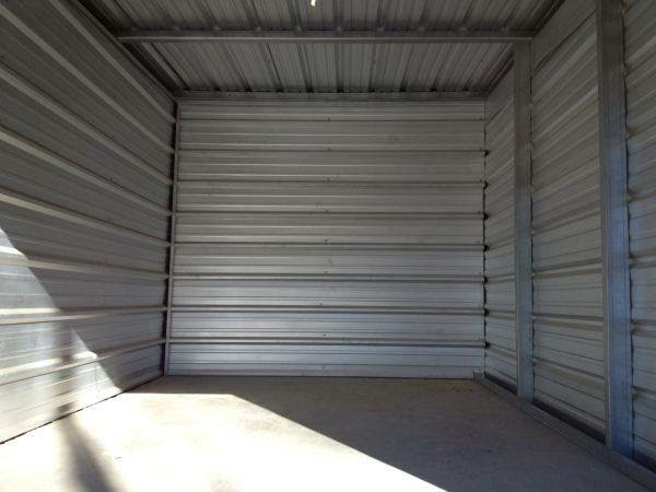Lake Bowen Mini Storage 8790 Highway 9 Inman, SC - Photo 1