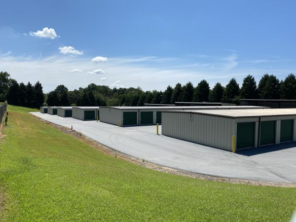 Lake Bowen Mini Storage 8790 Highway 9 Inman, SC - Photo 10
