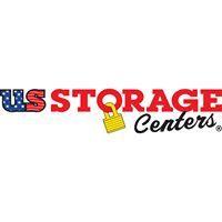 US Storage Centers - Phoenix - 2563 West Indian School Road 2563 West Indian School Road Phoenix, AZ - Photo 1