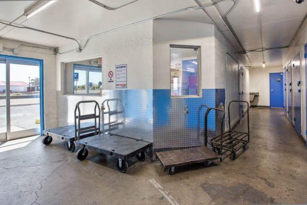 US Storage Centers - Phoenix - 2563 West Indian School Road 2563 West Indian School Road Phoenix, AZ - Photo 6