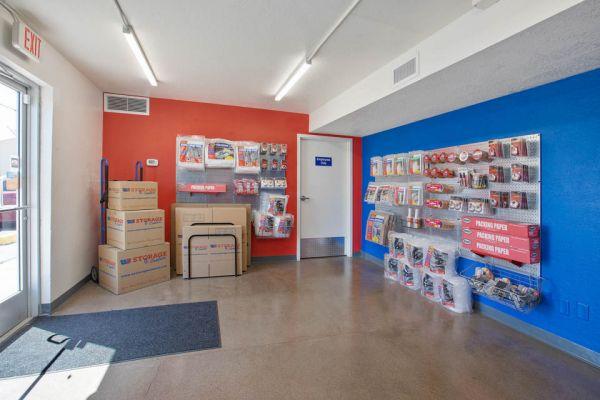 US Storage Centers - Phoenix - 2563 West Indian School Road 2563 West Indian School Road Phoenix, AZ - Photo 7