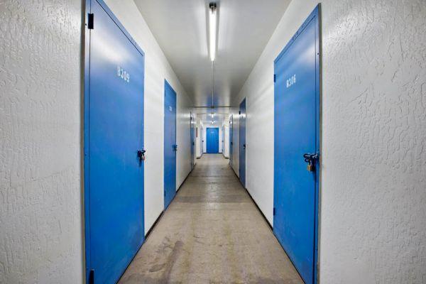 US Storage Centers - Phoenix - 1940 East Indian School Road 1940 East Indian School Road Phoenix, AZ - Photo 3