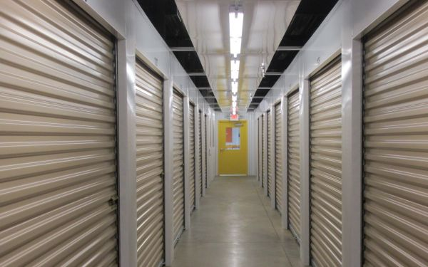 Access Self Storage Saddle Brook 635 North Midland Avenue Saddle Brook, NJ - Photo 1
