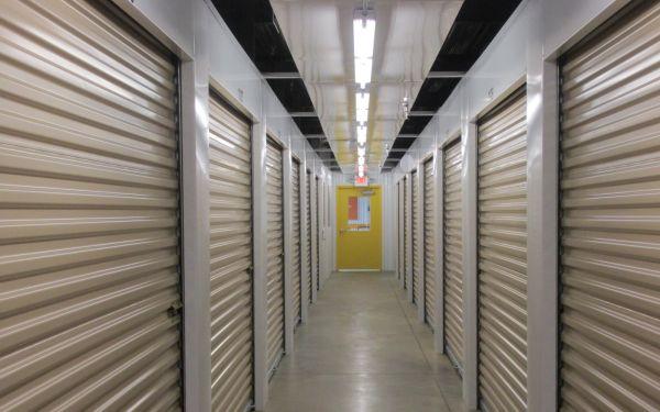 Access Self Storage Saddle Brook 635 North Midland Avenue Saddle Brook, NJ - Photo 1