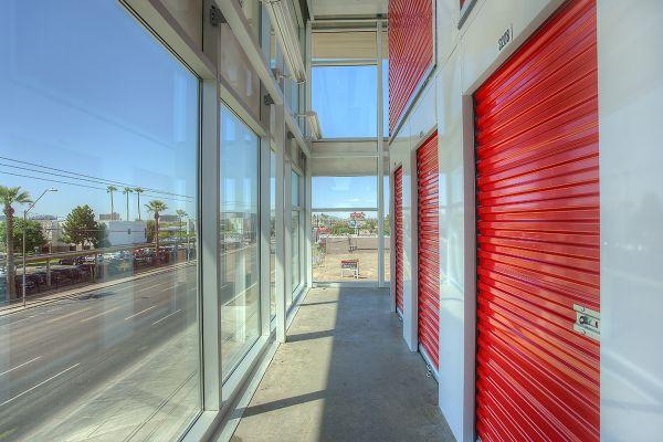 StorQuest - Phoenix/7th St 4141 North 7th Street Phoenix, AZ - Photo 7
