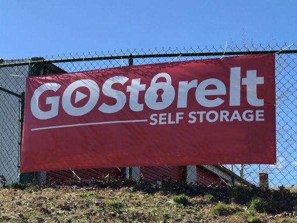 Go Store It - Asheville 53 Burton Street Asheville, NC - Photo 2