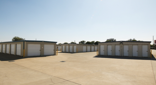 Best Self Storage of Oroville 3005 Feather River Boulevard Oroville, CA - Photo 3