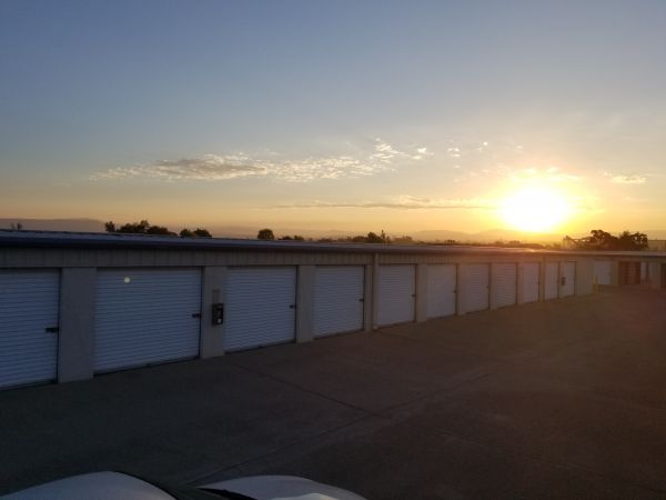 Best Self Storage of Oroville 3005 Feather River Boulevard Oroville, CA - Photo 4
