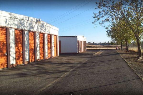 Garden Drive Mini Storage 595 Garden Drive Oroville, CA - Photo 1