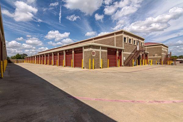 All Storage - Harwood - 3124 Harwood Rd. 3124 Harwood Rd Bedford, TX - Photo 2