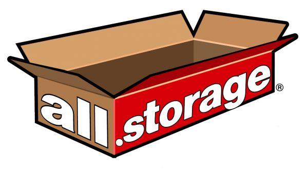 All Storage - Basswood - 5624 Basswood Blvd 5624 Basswood Blvd Fort Worth, TX - Photo 7