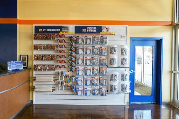 Value Store It - Little Havana 3141 Southwest 8Th Street Miami, FL - Photo 7