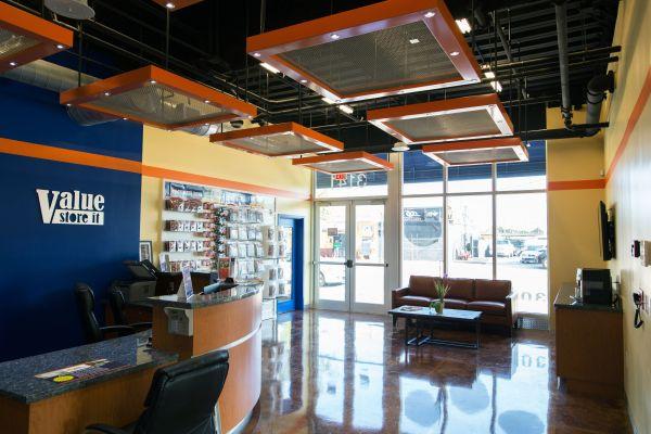 Value Store It - Little Havana 3141 Southwest 8Th Street Miami, FL - Photo 8