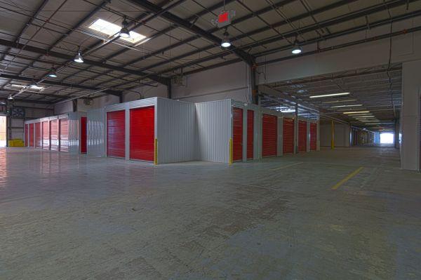 All Storage - McCart - 3500 McCart Ave 3500 Mccart Avenue Fort Worth, TX - Photo 2