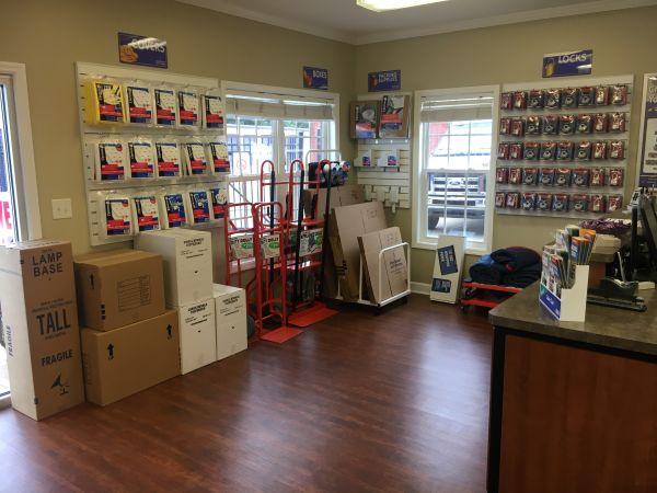 StoreSmart - McDonough 1205 Meredith Park Drive Mcdonough, GA - Photo 3
