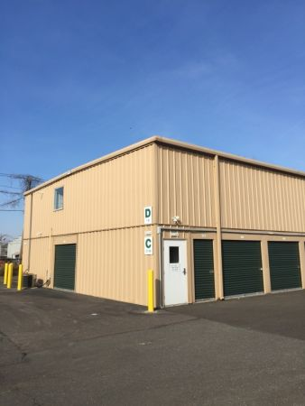 Storage Sense - Haddon 401 Crescent Boulevard West Collingswood Heights, NJ - Photo 1