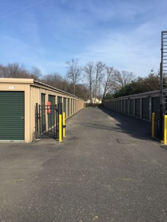 Storage Sense - Haddon 401 Crescent Boulevard West Collingswood Heights, NJ - Photo 0