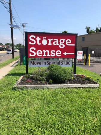Storage Sense - Haddon 401 Crescent Boulevard West Collingswood Heights, NJ - Photo 4