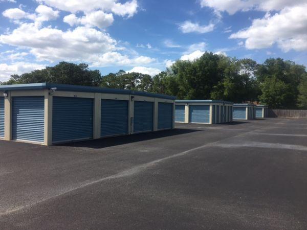Storage Depot of Ocala 9085 Southwest State Road 200 Ocala, FL - Photo 2