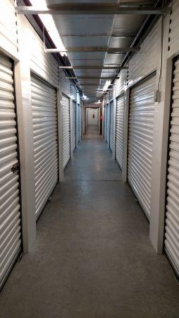 Storage Depot of Ocala 9085 Southwest State Road 200 Ocala, FL - Photo 5