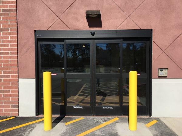 Garfield Storage 1616 East Portland Street Phoenix, AZ - Photo 1