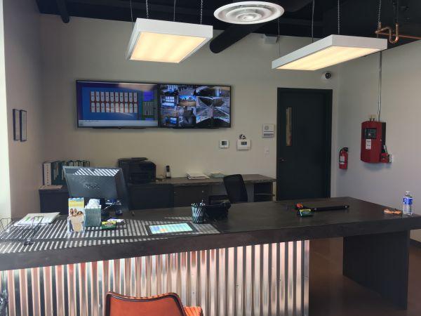 Garfield Storage 1616 East Portland Street Phoenix, AZ - Photo 3