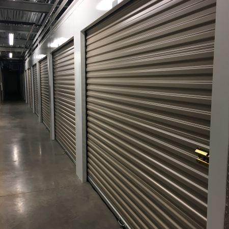 Garfield Storage 1616 East Portland Street Phoenix, AZ - Photo 5
