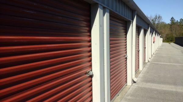 Safe Lock Storage 7327 U.s. 231 Panama City, FL - Photo 1