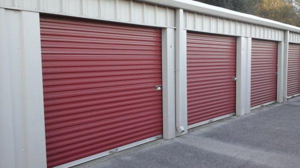 Safe Lock Storage 7327 U.s. 231 Panama City, FL - Photo 3