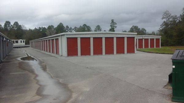 Safe Lock Storage 7327 U.s. 231 Panama City, FL - Photo 4