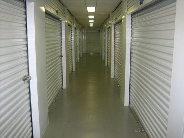 Extra Space Storage - Plano - Wagner Way 6101 Wagner Way Plano, TX - Photo 2