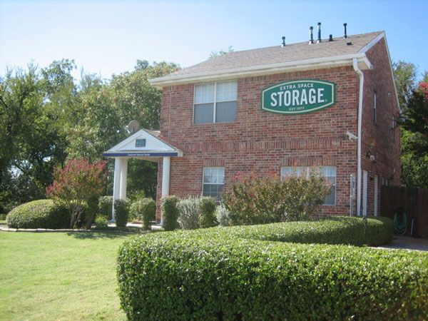Extra Space Storage - Plano - Wagner Way 6101 Wagner Way Plano, TX - Photo 6