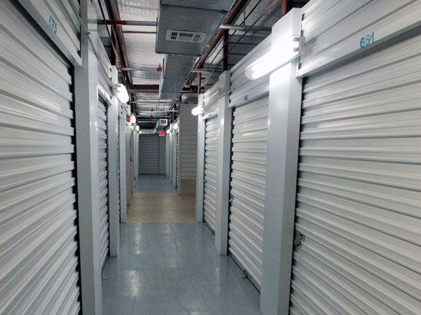 Extra Space Storage - Dallas - N Central Expressway 4114 North Central Expressway Dallas, TX - Photo 2