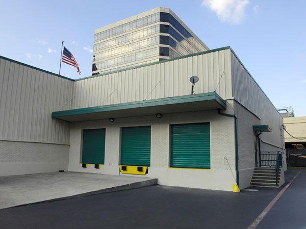 Extra Space Storage - Dallas - N Central Expressway 4114 North Central Expressway Dallas, TX - Photo 7