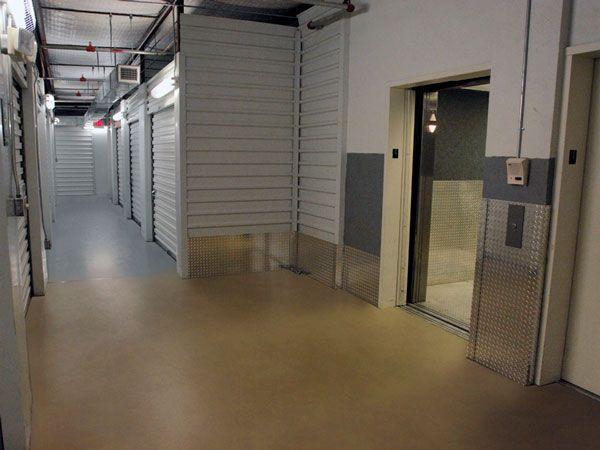 Extra Space Storage - Dallas - N Central Expressway 4114 North Central Expressway Dallas, TX - Photo 9