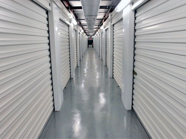 Extra Space Storage - Dallas - Lemmon Ave 5431 Lemmon Avenue Dallas, TX - Photo 2