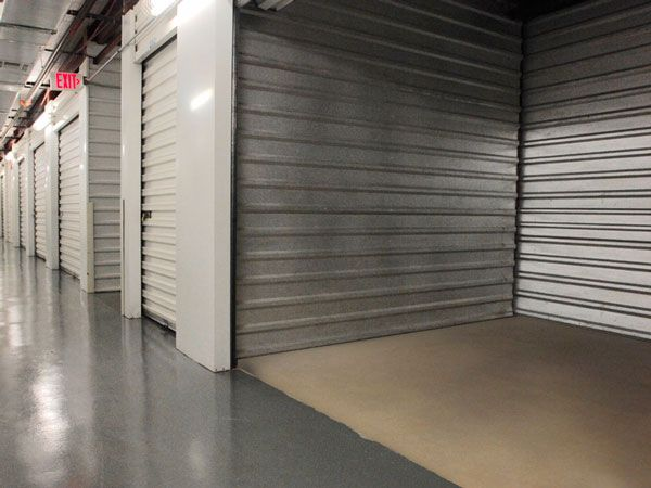 Extra Space Storage - Dallas - Lemmon Ave 5431 Lemmon Avenue Dallas, TX - Photo 7