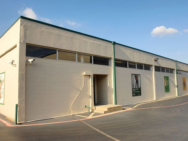 Extra Space Storage - Dallas - Lemmon Ave 5431 Lemmon Avenue Dallas, TX - Photo 9