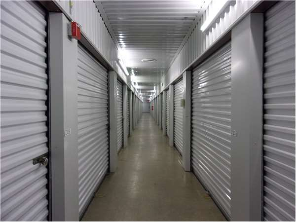 Extra Space Storage - Plano - 6600 K Ave 6600 K Avenue Plano, TX - Photo 2