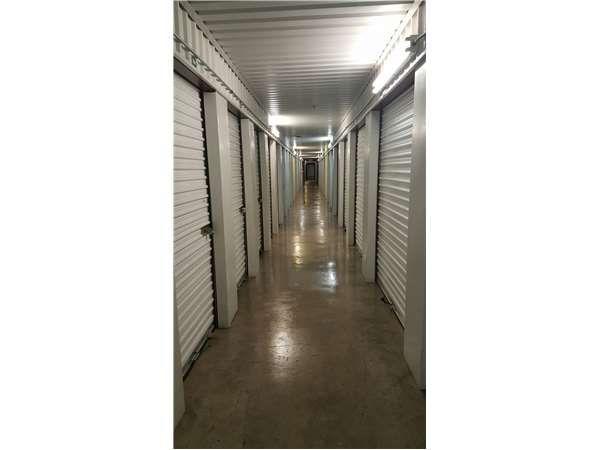 Extra Space Storage - Dallas - 12100 Shiloh Rd 12100 Shiloh Road Dallas, TX - Photo 2