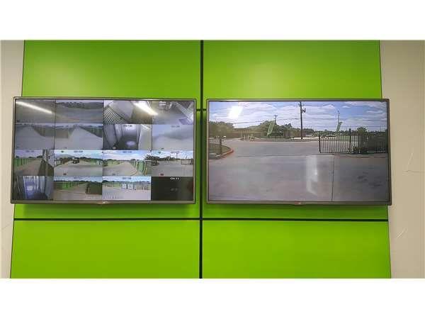 Extra Space Storage - Dallas - 12100 Shiloh Rd 12100 Shiloh Road Dallas, TX - Photo 4