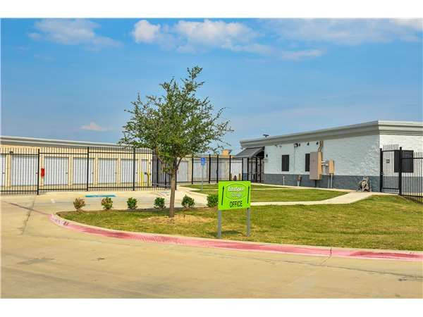 Extra Space Storage - Irving - N State Hwy 161 4251 State Highway 161 Irving, TX - Photo 0