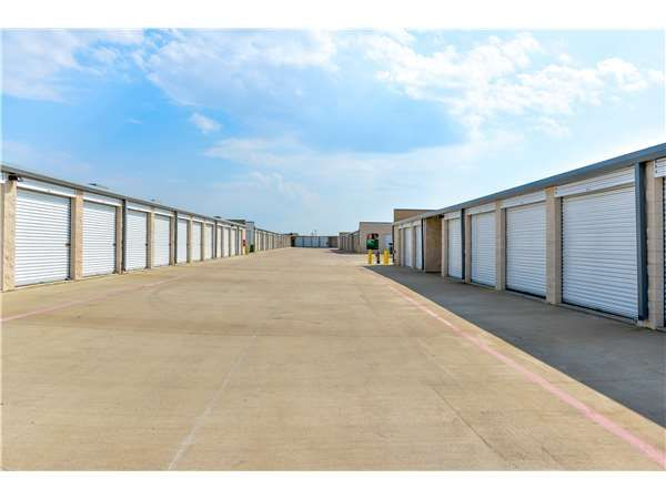Extra Space Storage - Irving - N State Hwy 161 4251 State Highway 161 Irving, TX - Photo 1